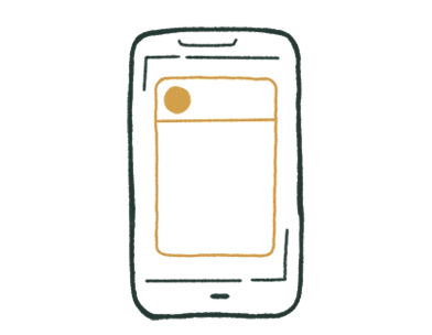 Digital Gold Card